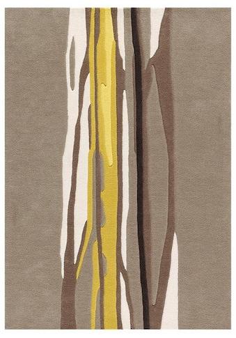 Arte Espina Teppich »Spirit 3088«, rechteckig, 12 mm Höhe, Wohnzimmer kaufen