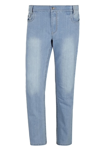 Jan Vanderstorm 5 - Pocket - Jeans »FINNBARR« kaufen