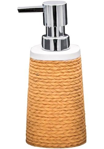RIDDER Seifenspender »Wrap«, 220 ml kaufen