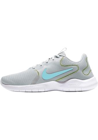 Nike Laufschuh »Wmns Flex Experience Run 9« kaufen