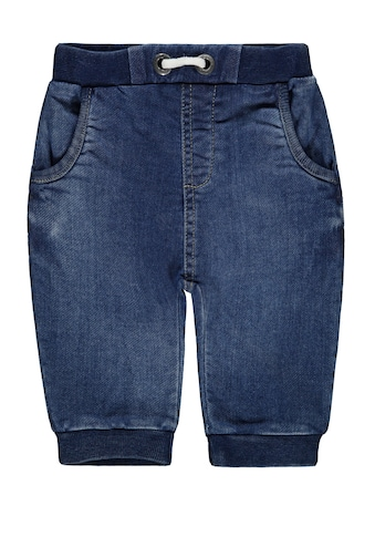Bellybutton Bequeme Jeans, Jeanshose kaufen