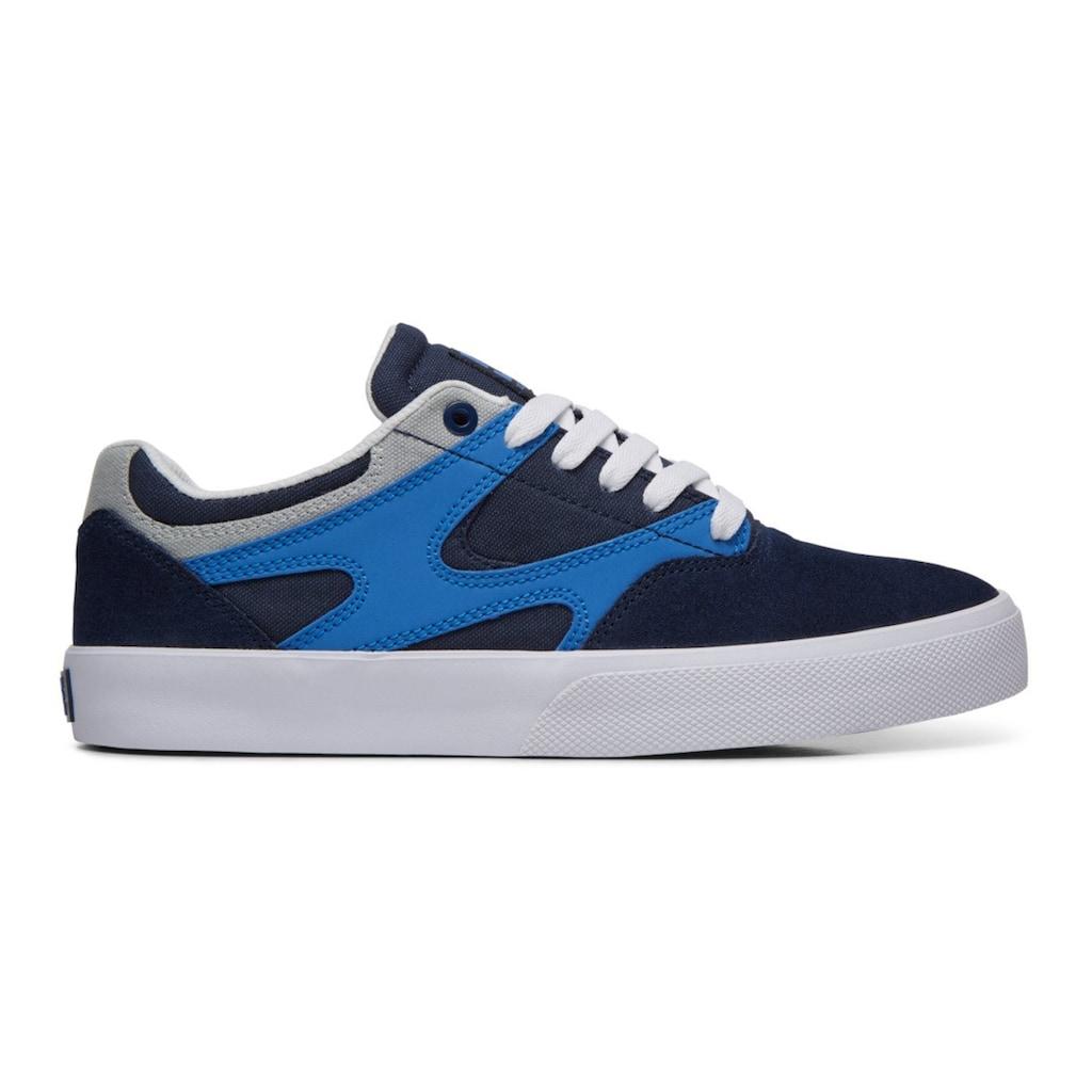 DC Shoes Skateschuh »Josh X Will«
