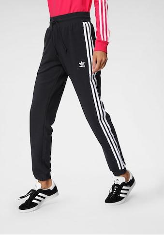 adidas Originals Jogginghose »SLIM PANTS« kaufen