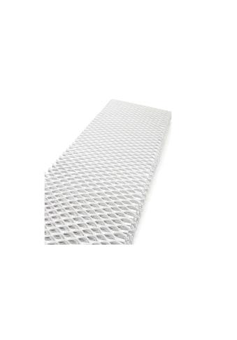 Philips Luftfilter »HU4136/10« kaufen