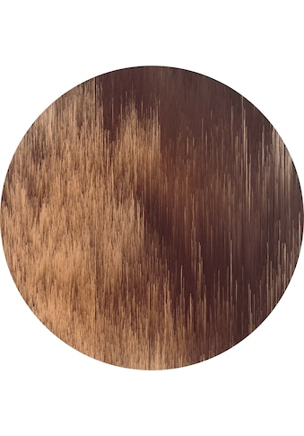 KOMAR Tapete »Windlines Color« kaufen