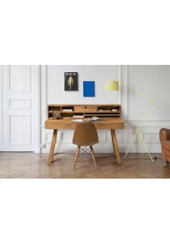 Home affaire Sekretär »Ohu« kaufen