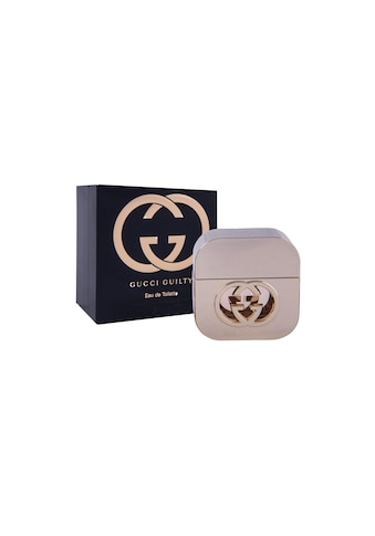 Eau de Toilette, Gucci, »Guilty 30 ml« kaufen