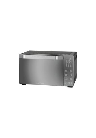 Backofen, Clatronic, »PC - MBG 1186« kaufen