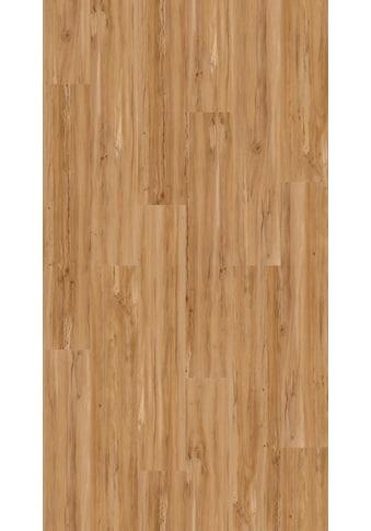 PARADOR Packung: Vinylboden »Basic 20  -  Wildapfel«, 1211 x 216 x 8,1 mm, 1,8 m² kaufen