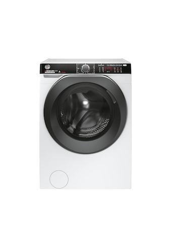 Waschtrockner, Hoover, »HDP 696AMBC/1 - S« kaufen