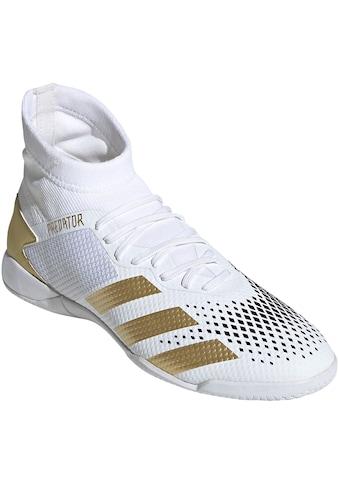 adidas Performance Fussballschuh »Predator 20.3 IN« kaufen