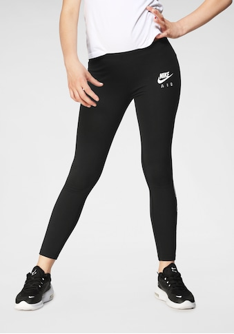 Nike Sportswear Leggings »GIRLS NIKE AIR FAVORITES LEGGINGS« kaufen