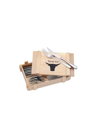 WMF Steakbesteck »Steakbesteck« kaufen