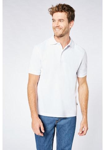 Expand Herren Arbeits Poloshirt Übergrösse kaufen