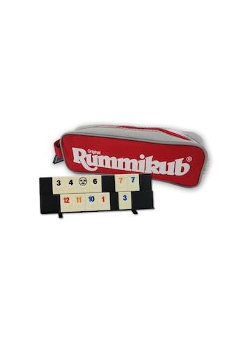 Ravensburger Spiel »Rummikub Pocket« kaufen