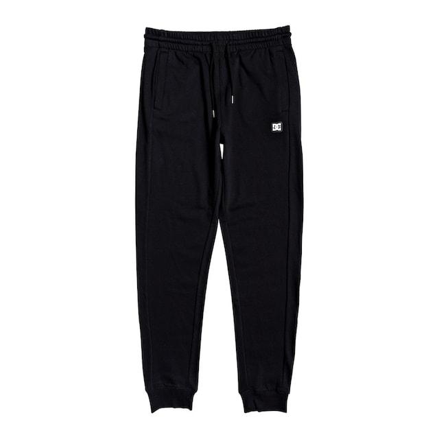 DC Shoes Jogger Pants »Rebel«