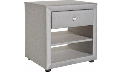 ATLANTIC home collection Nachtkonsole kaufen