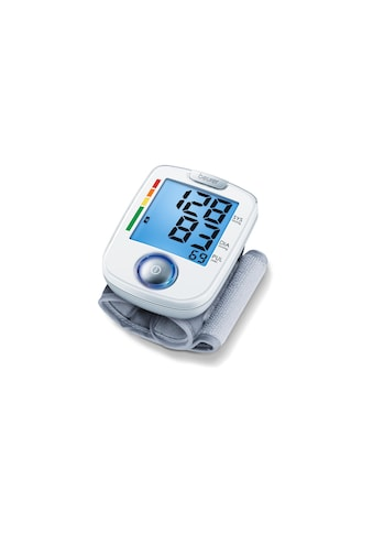 BEURER Handgelenk-Blutdruckmessgerät »BC 44« kaufen