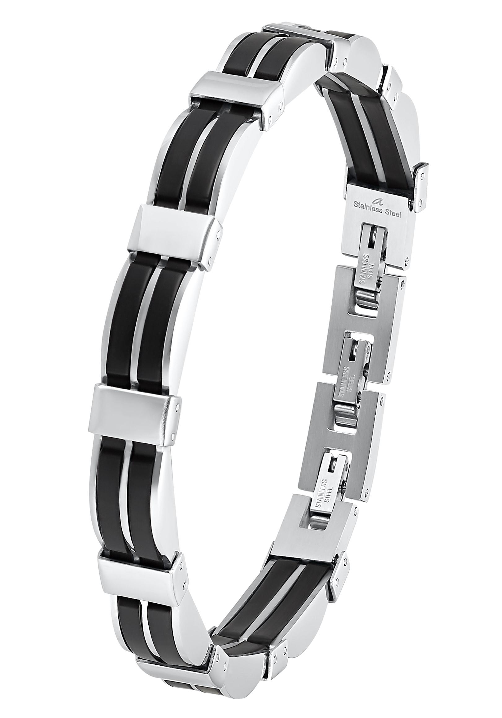 Image of Amor Armband »9342433«
