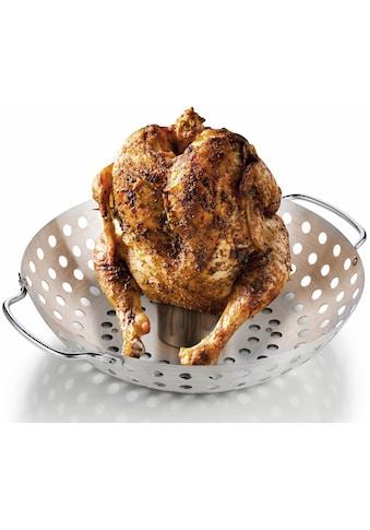 Genius Hähnchenbräter »BBQ« kaufen