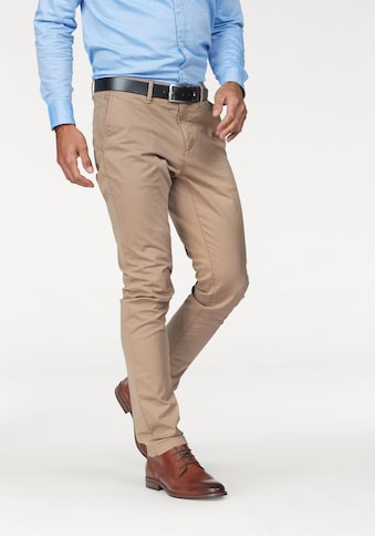 TOMMY HILFIGER Chinohose »CORE DENTON STRAIGHT CHINO« kaufen