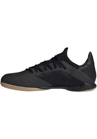 adidas Performance Fussballschuh »X 19.3 IN« kaufen