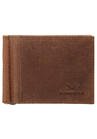 Sansibar Brieftasche kaufen