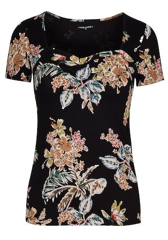 Vive Maria T - Shirt »Honolulu Beach Shirt« kaufen