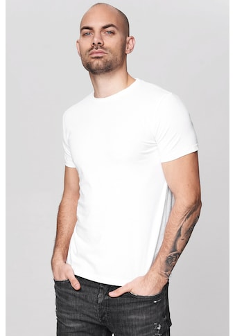 trueprodigy T - Shirt »Premium Basic Seth« kaufen