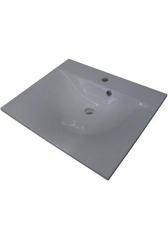 FACKELMANN Waschbecken »Como«, Breite 60 cm kaufen