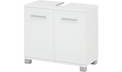 Waschbeckenunterschrank »Kao« kaufen