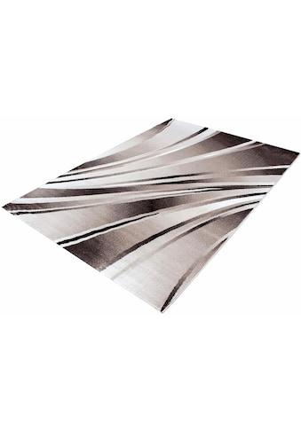 Teppich, »Parma 9210«, Ayyildiz, rechteckig, Höhe 9 mm, maschinell gewebt kaufen