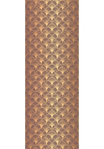 QUEENCE Vinyltapete 0,9 x 2,5 m kaufen