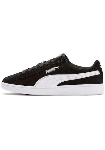 PUMA Sneaker »Vikky v2 SD Jr« kaufen