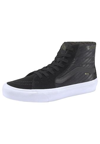 Vans Sneaker »SK8-Hi GORE-TEX« kaufen
