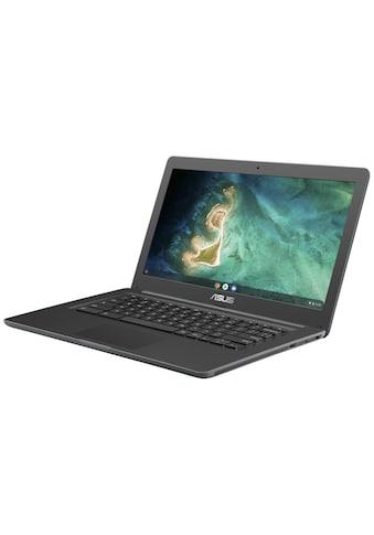 Chromebook, Asus, »C403NA - FQ0020« kaufen