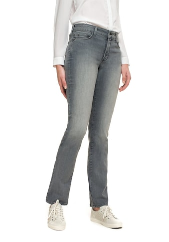 NYDJ Slim-fit-Jeans »aus Premium Denim«, Samantha Slim kaufen