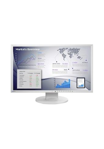Monitor, EIZO, »EV2316W - Swiss Edition« kaufen
