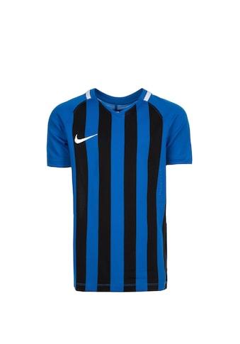 Nike Fussballtrikot »Striped Division Iii« kaufen