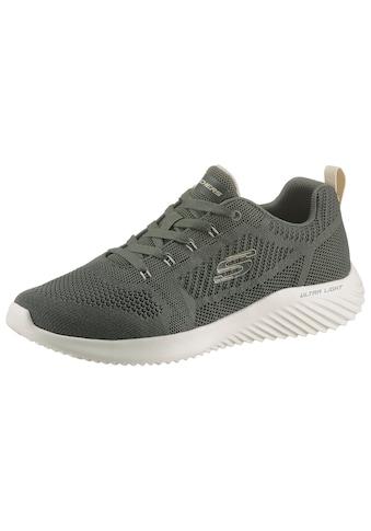Skechers Sneaker »BOUNDER« kaufen