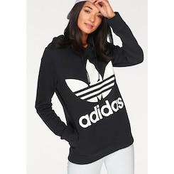 Gemütlich Adidas Schwarz Jacken L84c65 Herren Adidas