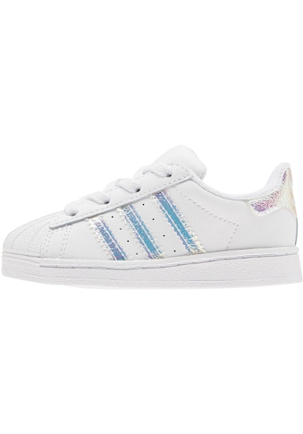 adidas Originals Sneaker »SUPERSTAR EL I« kaufen