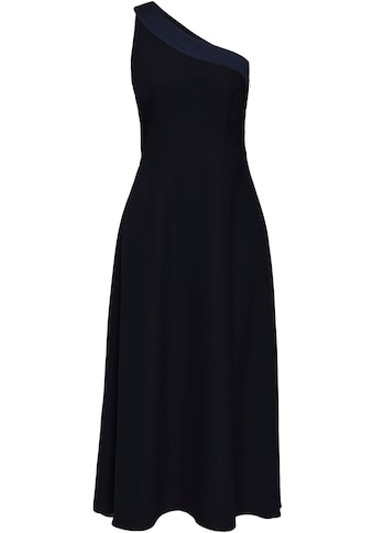 Esprit Collection Abendkleid kaufen