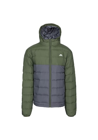 Trespass Steppjacke »Kinder Oskar« kaufen