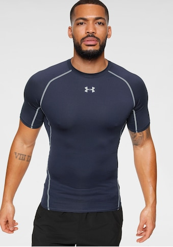 Under Armour® Funktionsshirt »UNDER ARMOUR HG ARMORT SHIRT« kaufen