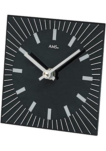 AMS Tischuhr »T1158« kaufen