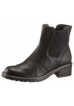 Gabor Schuhe Jollys bequem shoppen | Ackermann.ch