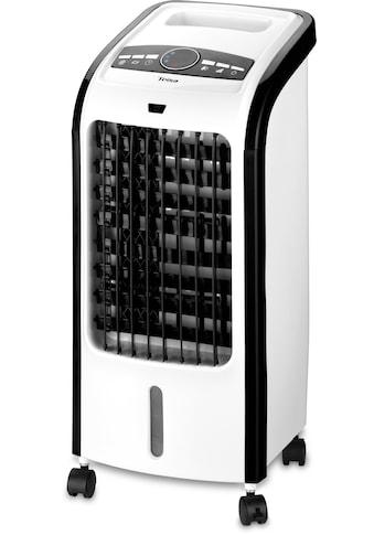 Luftkühler, Trisa, »Hydro Cool« kaufen