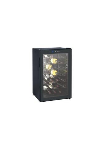Weinkühlschrank, Kibernetik, »TH28 A« kaufen