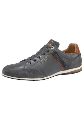 Pantofola d´Oro Sneaker »Roma Uomo Low« kaufen